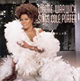 Dionne Warwick - Night And Day