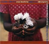 Cenas Brasileiras by Wagner Tiso (2004-07-20)