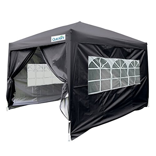 pretty nice 05929 f0793 Easy Up Tent   Buy Thousands of Easy Up Tent at Discount ...