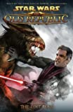 img - for Star Wars: The Old Republic Volume 3 The Lost Suns by Freed, Alexander (2012) Paperback book / textbook / text book