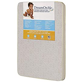 Dream-On-Me-Foam-Pack-and-Play-Mattress