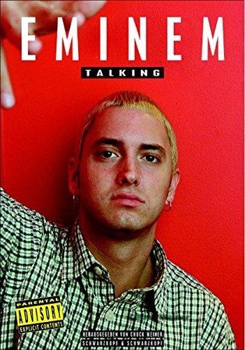 EMINEM – TALKING