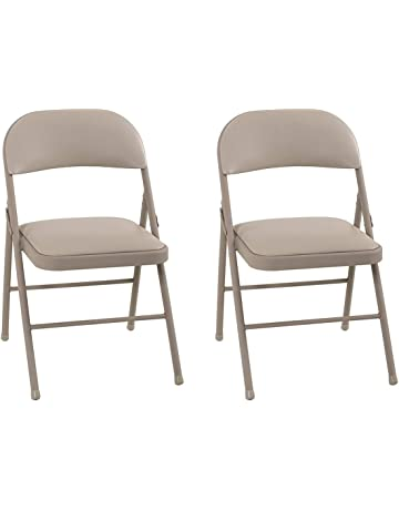 Collections Of Cosco Folding Chairs Target