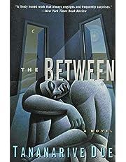 The Between: A Novel