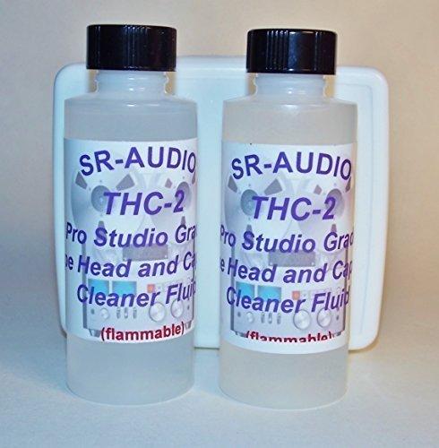 2-x-2-oz-sr-audio-thc-2-audio-video-head-capstan-cleaner-for-reel-to-reel-cassette-tape-echos-printe