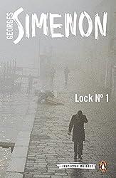 Lock No. 1 (Inspector Maigret: Penguin Classics)