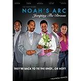 Noah's Arc: Jumping the Broom