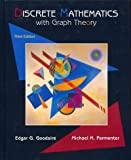 Discrete Mathematics with Graph Theory with Discrete Math : Interactive Exercises, Goodaire and Goodaire, Edgar G., 0132245884