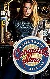 conquista plena dive bar 3 spanish edition