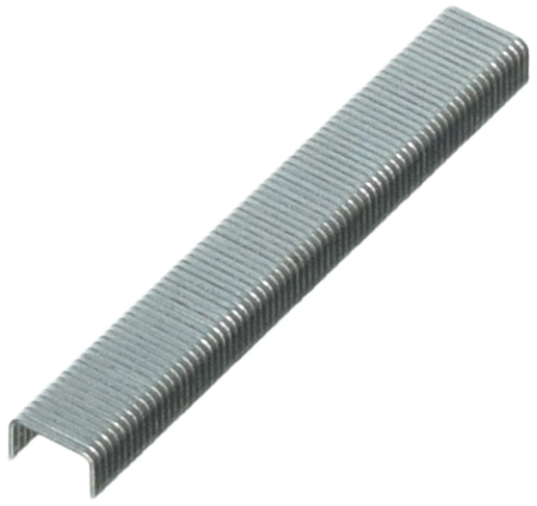 Bosch 2609200200 Fine Wire Staple 6x10mm 1000 Pcs