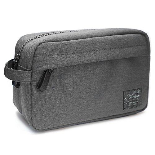 Companion Toilet Carry Bag - 9