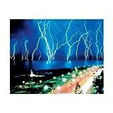 Springbok Lightning Storm 1000 Piece Jigsaw Puzzle