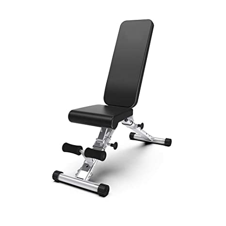 Sensational Amazon Com Zyx Kfxl Exercise Bench Dumbbell Bench Fitness Gmtry Best Dining Table And Chair Ideas Images Gmtryco