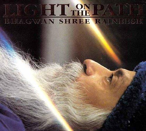 Light On The Path Osho