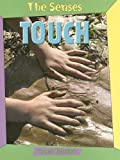 Touch, Angela Royston, 1593892039