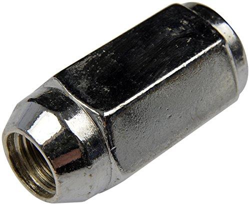 Dorman 611-155 Wheel Lug Nut (1/2