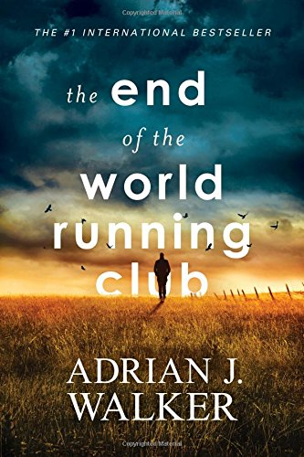 The End of the World Running Club PDF
