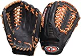 Easton Professional Series Ball Glove IPRO 152 BT (Right-Handed Throw,  11.5 Inch)
