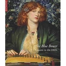 Blue Bower