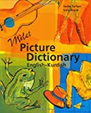 Milet Picture Dictionary, Sedat Turhan and Sally Hagin, 1840593652