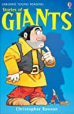 Stories of Giants (Young Reading Series One)