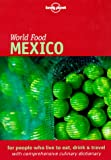 Mexico, Bruce Geddes and Paloma Garcia, 1864500239