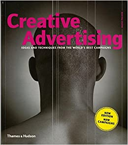 Creative Advertising New Edition Mario Pricken 9780500287330 Amazon Books