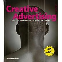 Creative Advertising 2e