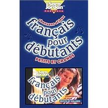 Français pour débutants, petits et grands