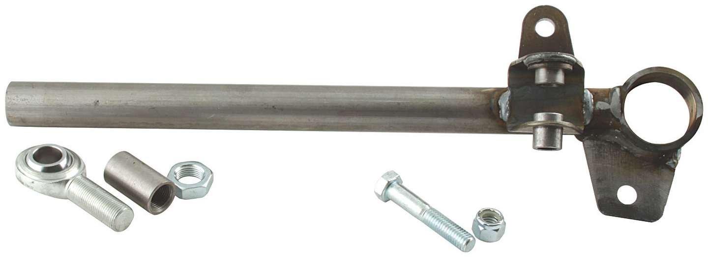 Allstar Performance ALL56186 Lower Control Arm Kit