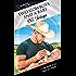 Two Cowboys and a Baby (Dreamspun Desires Book 30)