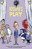 Joseph's Play