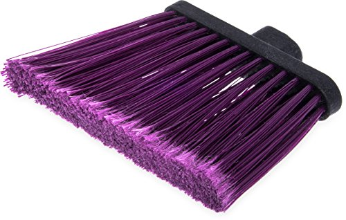 Bestselling Angle Brooms
