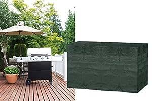 Ex Étui de protection pour Barbecue Taille L