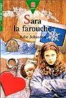 Sara la farouche par Johnston