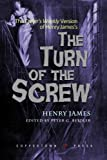 Image of The Collier's Weekly Version of The Turn of the Screw