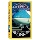 Nat'l Geo: Air Force One