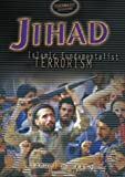 Jihad, Samuel M. Katz, 0822540312