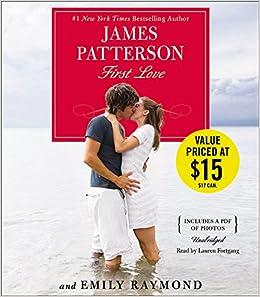 Patterson pdf sundays tiffanys at james