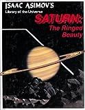 Saturn, Isaac Asimov, 1555323642