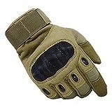 TACVASEN Winter Gloves for Men Warm Thermal Ski Gloves Skiing Snow Roller Skating Blading Cross Country Gloves