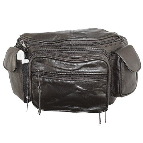 90% Silver Bag - 9