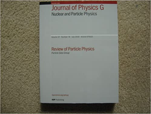 Particle physics | Free ebooks download torrents sites!