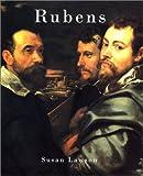 Rubens, Susan Lawson, 1904449204