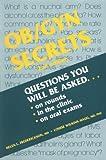 OB-GYN Secrets, Frederickson, Helen L. and Wilkins-Haug, Louise, 156053205X
