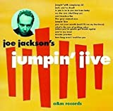 Jumpin' Jive by Joe Jackson (1999-01-12)