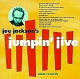Jumpin' Jive by Joe Jackson (1999-01-12)