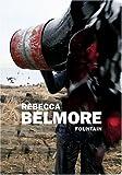 Rebecca Belmore, Jessica Bradley and Jolene Rickard, 0888656343