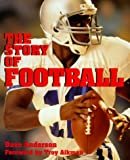 img - for The Story of Football book / textbook / text book