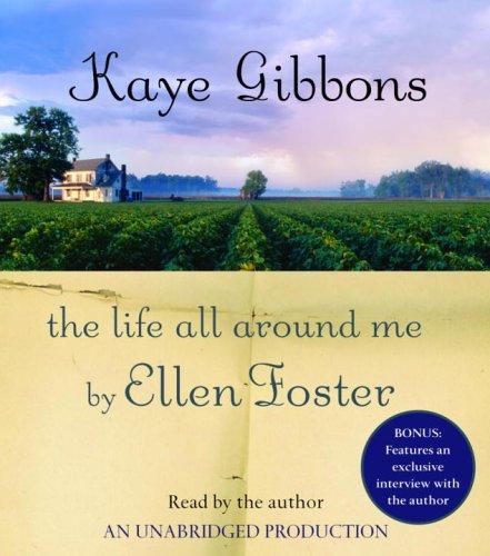 Ellen Foster [Pdf/ePub] eBook